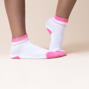 GIRLSOCKS-6492_1