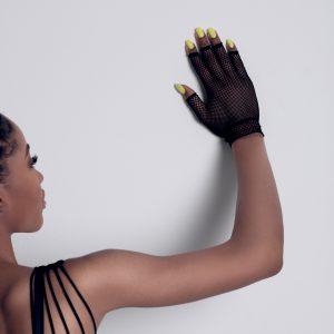 EricaM_Gloves-5122