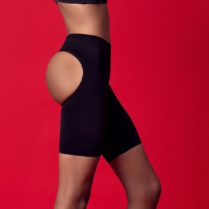 Maidenform_CheeklessShapewear-0239cr